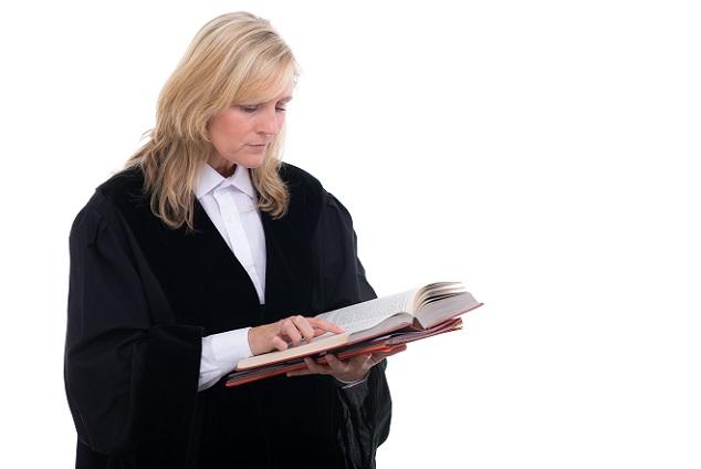 Die Richter begründeten ihr Urteil damit, dass die finanziellen Aufwendungen für eine separat erworbene Software generell nicht als Anschaffungskosten für ein bewegliches Gut, also für eine Sache, angesehen werden können. (#02)
