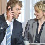 Spesensatz für Freiberufler: Wissenswertes zum Steuerrecht