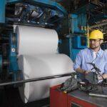 Drucker für Hochdruck: Wissenswertes zum Berufsbild