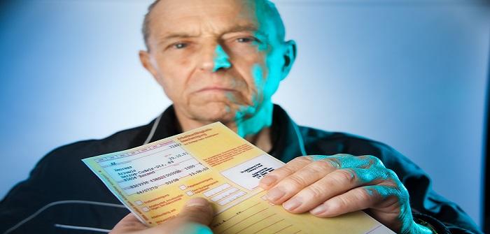 Lohnfortzahlung: Im ersten Monat krank? Wer zahlt Krankengeld?