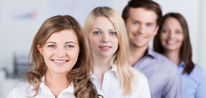 Girokonten für Berufsanfänger - worauf kommt es an?
