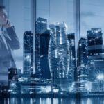 Steile Karriere als Finanzmanager? Das ist dein Weg