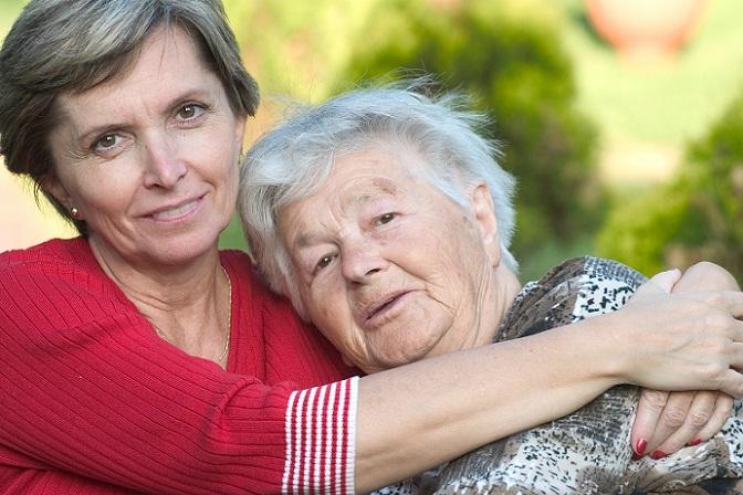 Hier nun ein Beispiel für ein Berufsbild, so ähnlich wie man es auch auf den beschriebenen Online-Portalen oder auf den Seiten des BIZ, findet. Es geht um den Beruf der Altenpflegerin bzw. des Altenpflegers. (#02)