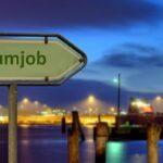 Lebe (und arbeite) lieber ungewöhnlich: Die etwas andere Berufswahl