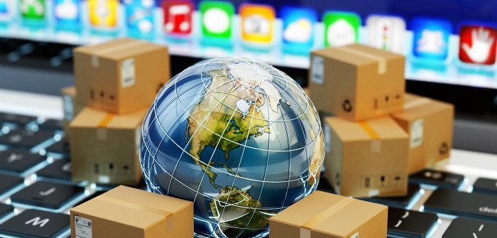 Tipps zur Gründung eines Onlineshops