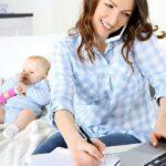 Telearbeit: Voraussetzungen, Vorteile & Nachteile
