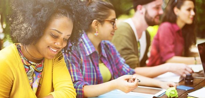 Berufsschule: Fächer, Arbeitszeit & mehr