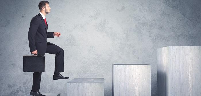 Karrierechancen steigern: Diese Fehler gilt es zu vermeiden!