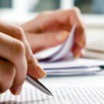 Angebote rechtssicher und wasserdicht schreiben