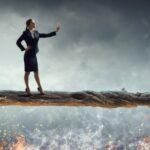 Gesprächsprotokoll schreiben: Leitfaden, Checkliste, Muster