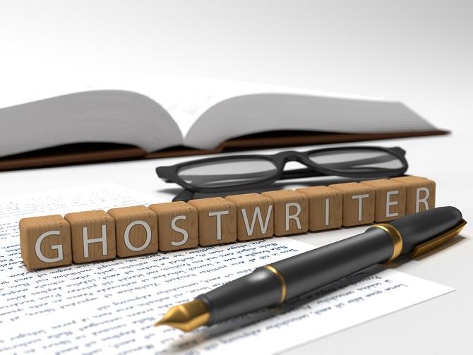 Die Folgen von einer fremd geschriebenen Hausarbeit treten zwar immer nur dann ein, wenn auch nachgewiesen werden kann, dass man die Hausarbeit nicht selbst geschrieben hat. (#04)