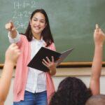 Lehramt Studieren: Tipps zum Lehrer werden