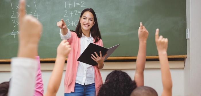 Lehram-Studieren-Tipps-Lehrer-werden