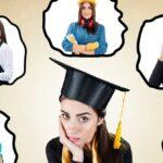 Studiumswahl: Was kann man alles studieren?