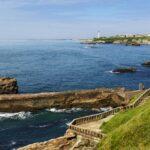 Surf à Biscarrosse: Abendteuer im Frankreichurlaub