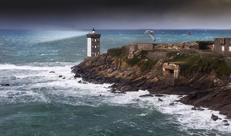 """Surf à Biscarrosse (aus dem Französischen """"Surfen in Biscarrosse"""") ist für die meisten Urlauber das Ziel, wenn sie in dieses kleine Städtchen an der Silberküste von Frankreich kommen. (#03)"""
