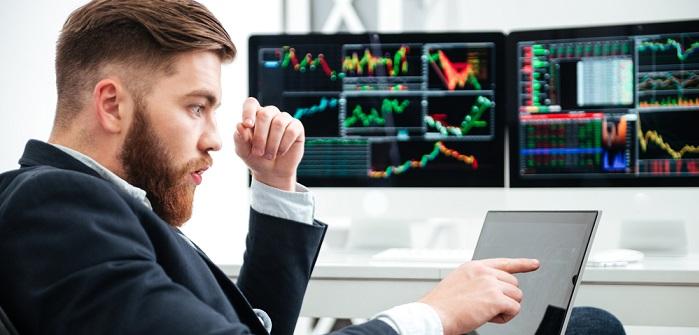 Trader-Karriere: Hier erfahren Sie, ob Sie dafür geeignet sind!