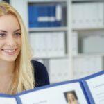 Bewerbung schreiben: Tipps und Ideen für ansprechende Bewerbungen