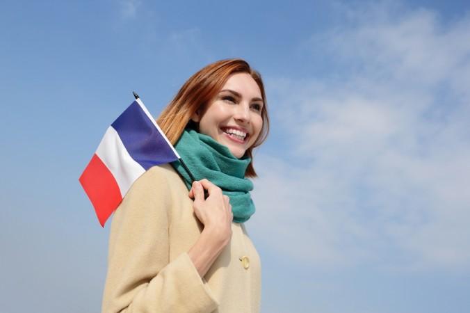 Gerade junge Leute zieht es bei der Jobsuche nach Frankreich. (#5)