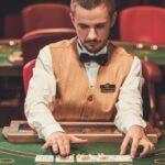 Arbeiten am Glück – Karriere im Casino