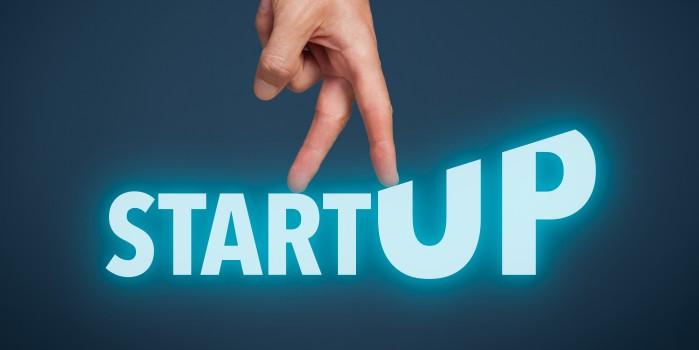 Running-Lean-Erfolgschancen-Startups-ermitteln