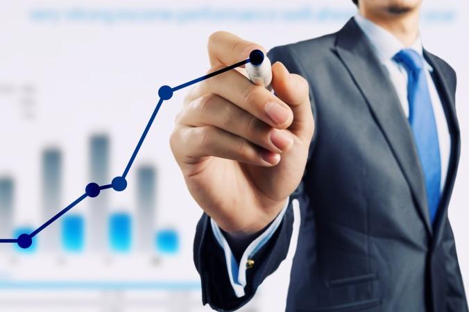 Die Ermittlung von Erfolgsaussichten ist maßgeblich bei der Analyse. (#1)