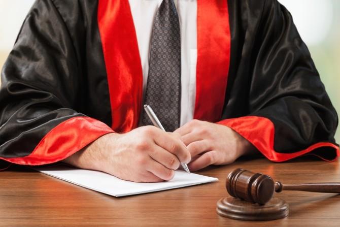 Manchmal hilft der Gang vor das Verwaltungsgericht um eine Beförderung zu erzielen. (#5)