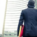 Erster Arbeitstag: Checkliste und Tipps für einen gelungenen Neustart