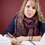 Fernstudium: Fortbildung mit Hochschulzertifikaten von zu Hause aus erreichen