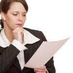 Kreative Initiativbewerbung: Tipps für den Erfolg