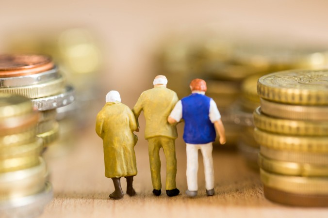 Die Beiträge, die beim Midijob für die Rentenversicherung gezahlt werden, gelten als vollwertige Beiträge und ermöglichen einen umfassenden Anspruch an die Rentenversicherung. (#5)