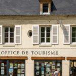 Verkehrsamt Biscarosse: Informationen für einen gelungenen Urlaub