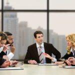 Dresscode Business: 7 Tipps gegen den Karriereknick