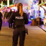 Karriere Polizei: Diese Jobs bieten Aufstiegschancen