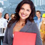 Master Erwachsenenbildung: So können Sie den Master-Abschluss machen