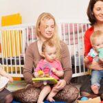 Was beachten bei Wiedereinstieg nach Elternzeit