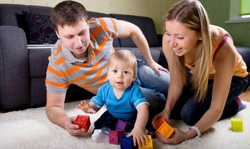 Unser Tipp was man bei dem Wiedereinstieg nach der Elternzeit beachten sollte: Wer einer Kündigung durch den Arbeitgeber entgehen möchte, der sollte die Elternzeit für einen möglichst langen Zeitraum beantragen. (#03)