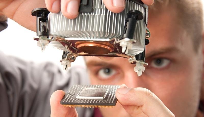 In Sachen Elektronik ist die Welt ähnlich schnell unterwegs. Täglich werden neue Gadgets entwickelt, die uns den Alltag erleichtern sollen.(#03)