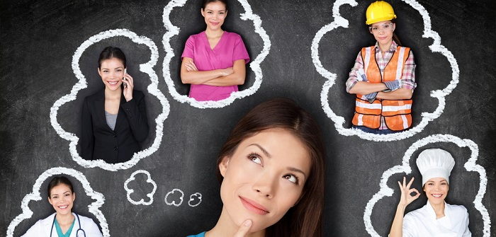 Berufe mit Zukunft: Diese Aus- und Weiterbildungen lohnen sich