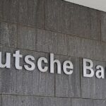 Deutsche Bank Karriere: Ausbildung und Karrierechancen