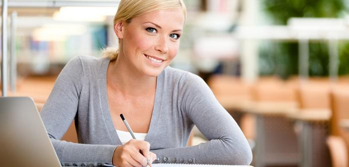 Erwachsenenbildung Studium: Angebote, Möglichkeiten und Chancen