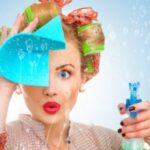 Selbstständig als Putzfrau: Erfolgreich als Reinigungskraft-Unternehmer