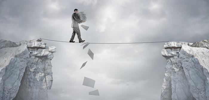 Situatives Führen: Methodische Mitarbeiterführung mit Erfolg(#00)