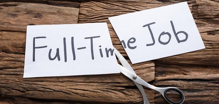 Teilzeit arbeiten: Voraussetzungen, Rechte und Pflichten
