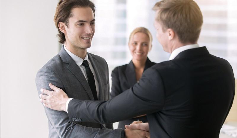 befristeten arbeitsvertrag kündigung