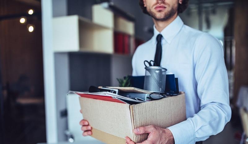Befristeter Arbeitsvertrag Vorteile Und Tücken Des Arbeitsrechts