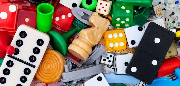 Berufe Spielebranche: Chancen für Hobby zum Beruf der neuen Generation