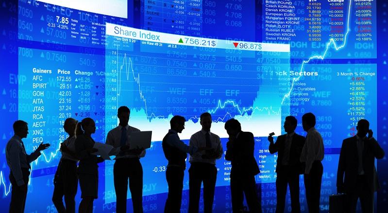 Vor allem für die Geschäftsführer und Gründer bedeutet der Gang an die Börse einen hohen Verwaltungsaufwand und die damit verbundenen Kosten sind hoch. Für die Umwandlung in eine Aktiengesellschaft bedarf es ein Grundkapital von 50.000 Euro. (#01)