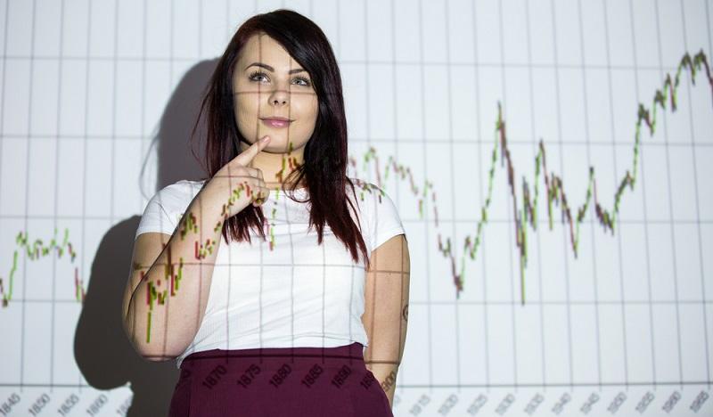 Im Fokus steht die Idee, ein Projekt durch eine Vielzahl an Anleger finanzieren zu lassen und die Anleger durch eine Rendite zu entlohnen. (#01)