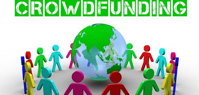 Crowdfunding internationale Erfahrungen: Erkenntnisse aus länderübergreifenden Projekten